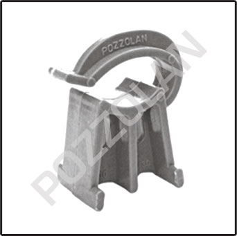 Hook Chair Spacer