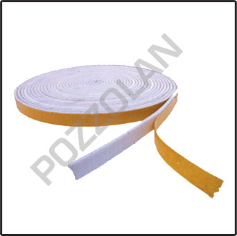 Sealant Foam Tape